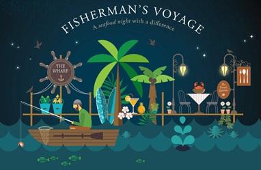 1509892713ar_fisherman-voyage-illie__art_rotana_amwaj_bahrain_2.jpg