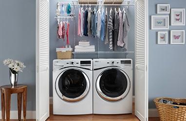 1510219893khay13-my_door_cleaning_laundry.jpg