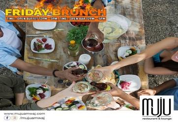 1510221846friday_brunch_muju_restaurant_lounge_amwaj_bahrain_new_2.jpg