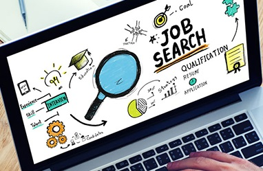 1510384628khay17-online_certificate_course_in_job_search_strategy_bahrain.jpg