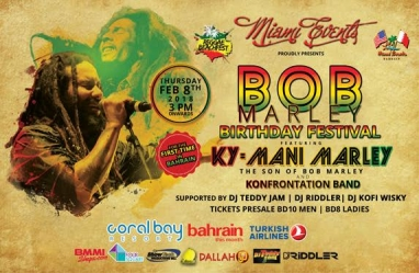1515321249bob_marley_bday_celebration_coral_bay_bahrain.jpg