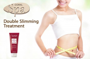 1515832989coral_spa_double_slimming_treatment_bahrain.jpg