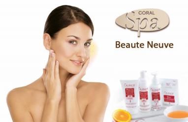 1515833777beaute_neuve_coral_spa_bahrain.jpg