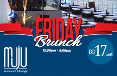 1515926907friday_brunch_jan_2018_bahrain_amwaj_muju2.jpg