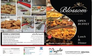 1516021498blossom_restaurant3.jpg