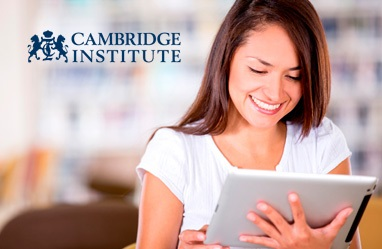 1516530961cambridge_institute_bahrain_3.jpg