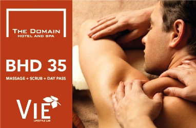 1517131616massage_scrub_day_pass_domain_hotel_bahrain.jpg