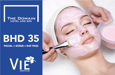 1517133345facial_scrub_day_pass_domain_hotel_bahrain.jpg