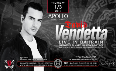 1518278468david_vendetta_apollo_safir_hotel_juffair_bahrain.jpg