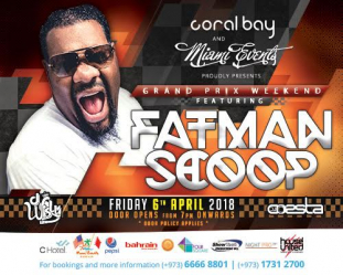 1519550945fatman_scoop_coral_bay__manama_bahrain.jpg