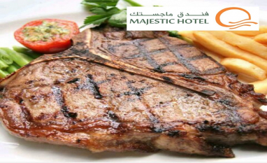 1520428682jack_sparrow_majestic_hotel_juffair_bahrain_lunch_8.jpg