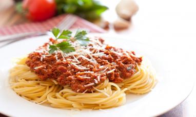 1520683288melissa_emporium_restaurant_budaiya_bahrain_spaghetti.jpg
