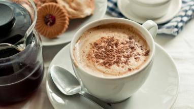 1520683937melissa_emporium_restaurant_budaiya_bahrain_coffee.jpg