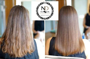 1520858762before-and-after-treatment_nahawand_salon_hair_treatment_juffair_bahrain_2.jpg