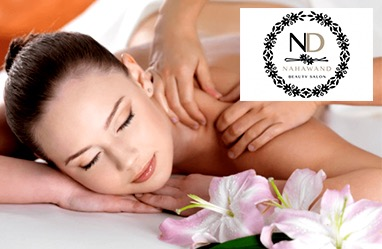 1520858781nahawand_salon_juffair_bahrain_massage.jpg