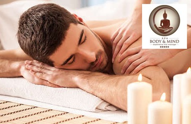 1520935673mind_and_body_spa_bahrain_massage_treatment3.jpg