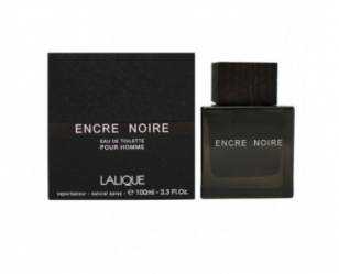 1521295138lalique_encre_noire_ph_for_men_100_ml_eau_de_toilette_by_lalique.jpg