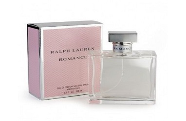 1521295892ralph_lauren_romance_for_women_100_ml_eau_de_parfum_by_ralph_lauren.jpg