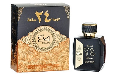 15214598191483557675parfum-arabesc-oud-24-hours-unisex-100-ml-13021.jpg