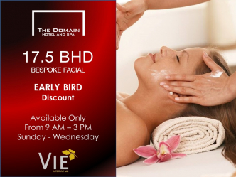 1521706457early_bird_facial_domain_hotel_bahrain.jpg
