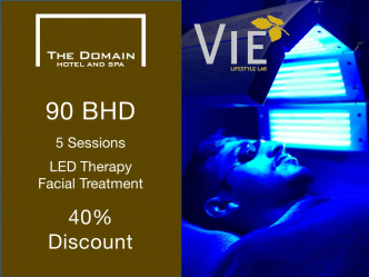 1521707127led_facial_domain_hotel_bahrain.jpg