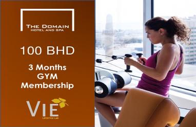 15217107443_months_gym_domain_hotel.jpg
