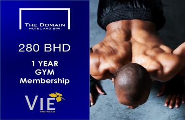 15217111031_yr_gym_domain_hotel_bahrain.jpg