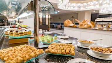 1523458098grove_hotel_amwaj_bahrain_3.jpg