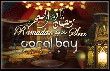 1526285971ramadan_sea_coral_bay_bahrain.jpg