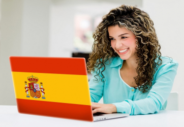 1534757873fotolia_55113660_m-spain1_together_bahrain2.jpg
