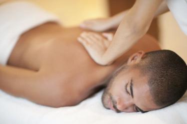 1534771547aura_spa_arch_hotel_juffair_bahrain_massage.jpg