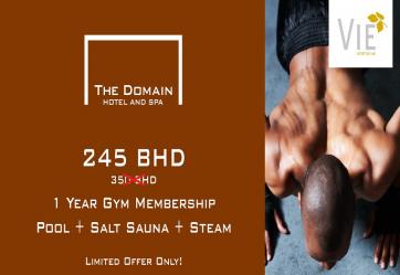 15362276061_year_gym_membership_domain_hotel_bahrain2.jpg