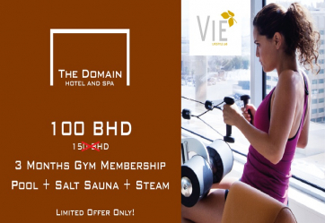 15362279293_months_gym_membership_domain_hotel_bahrain2.jpg