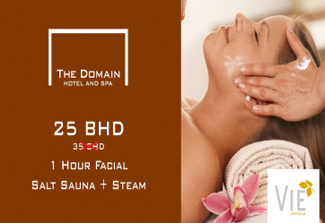 1536230479facial_domain_hotel_spa_bahrain1.jpg