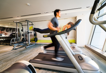 1536244283grove_hotel_gym_and_spa_-_full_res_2.jpg