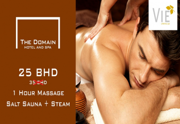 1536491263massage_domain_hotel_bahrain.jpg