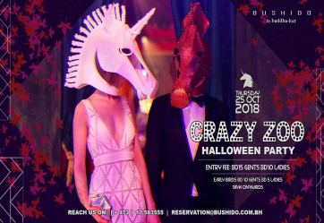 1537168233crazy_zoo_bushido_halloween_party_seef_bahrain2.jpg