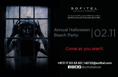 1538657432halloween_party_sofitel_bahrain_zallaq.jpg