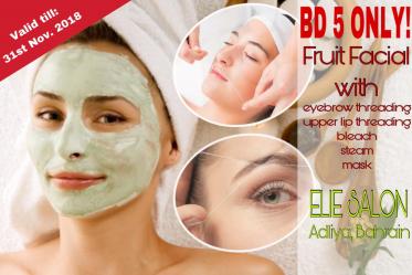1541425212elie_salon_facial_fruit_adliya_bahrain_bleach.jpg