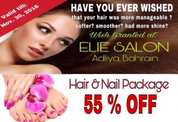 1541425634elie_salon_keratin_protein_hair_treatment_adliya_bahrain_nail.jpg