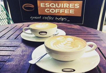 1546871236esquires_coffee_bahrain_6.jpg