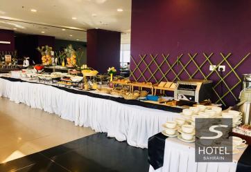 1547390725breakfast_s_hotel_seef_bahrain_deal_800.jpg