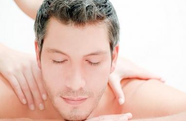 1547472303m_spa_men_massage_bahrain365.jpg