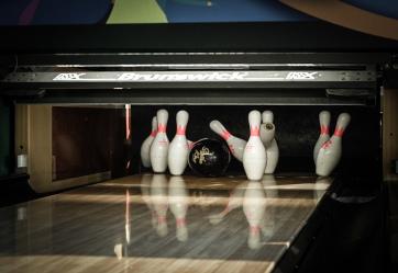 1548085225groove_hotel_bahrain_amwaj_bowling.jpg