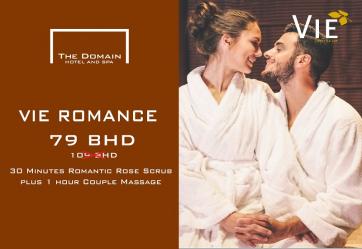 1549381170vie-romance_hotel_domain_800.jpg