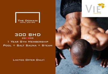 1549464477vie-gym300_domain_hotel_bahrain_800.jpg