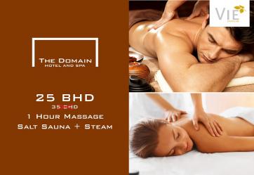 1549464650vie-massage_domain_hotel_800.jpg