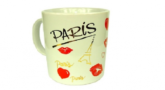 1381054846paris-mug-kisses-w_z.jpg