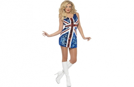 1402383812uk_dress_bahrain.jpg