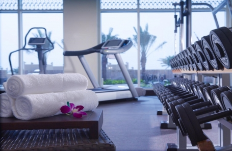 40 discount health club membership areen palace spa bahrain